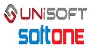 unisot-s1-1-inx